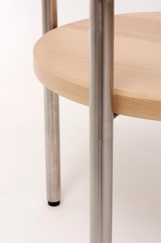 Pmf Designs Sussex Uk Occasional Bespoke Metal Furniture