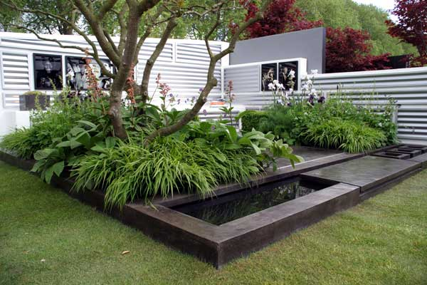 Pmf Designs Sussex Uk Garden Bespoke Metal Furniture