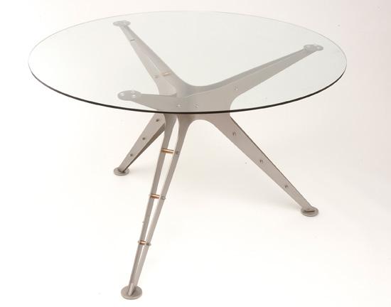Pmf Designs Sussex Uk Bespoke Metal Furniture Gallery